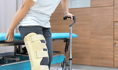 Arthroscopic Surgery: Busting the myth