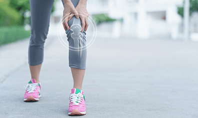 Understanding the Iliotibial Band Friction Syndrome
