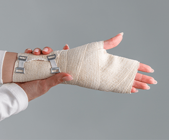 All About Carpal Tunnel Syndromes