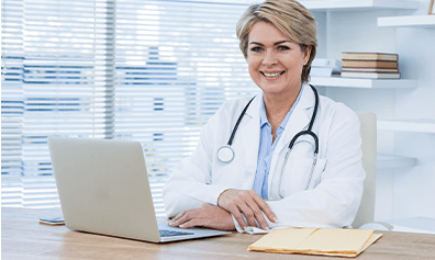 Clinic without walls – The Evolution of Healthcare Services