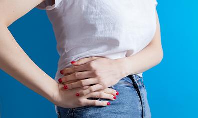 Understanding and Resolving Hip Bursitis